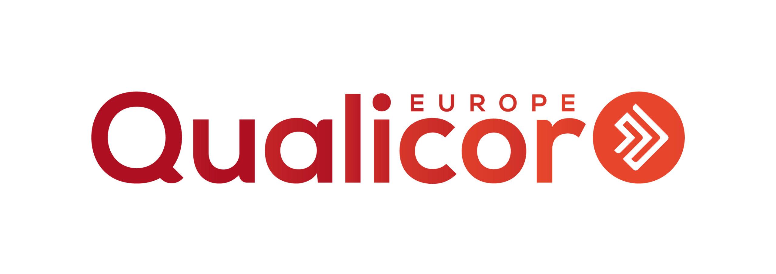 Logo Qualicor