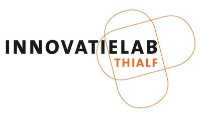 Innotavtie lab heerenveen thialf